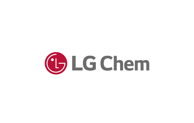 LG Chem Exceeds 30 Trillion KRW in Annual Revenue for the First Time Ever... Achieved Highest Revenue in History